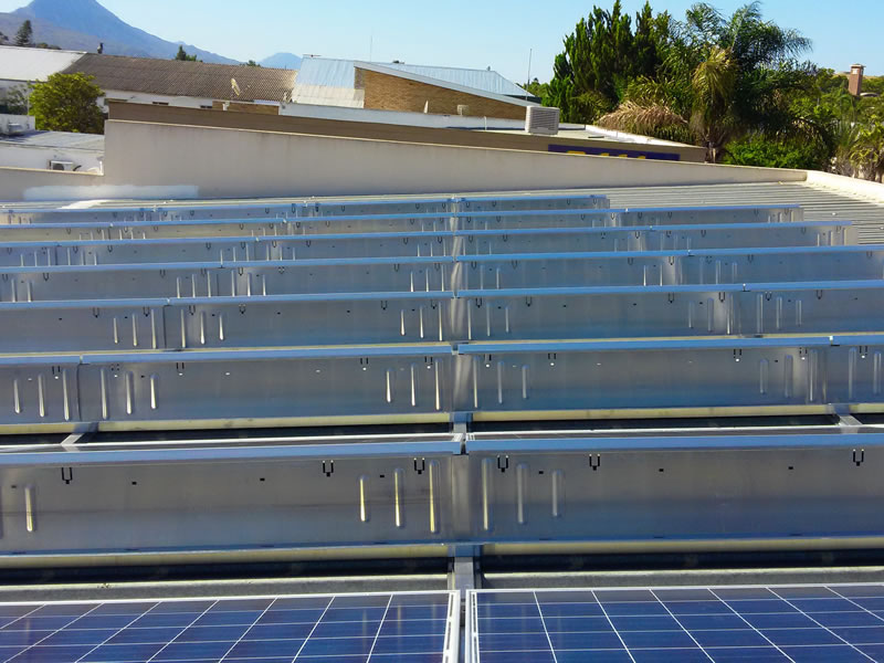 Solar Company Western Cape Sonop Solar Panels Western Cape