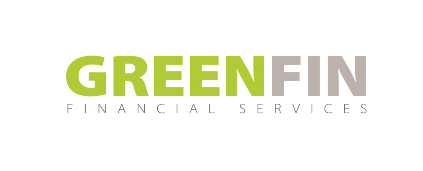GreenFin Financing solar for Sonop Solar