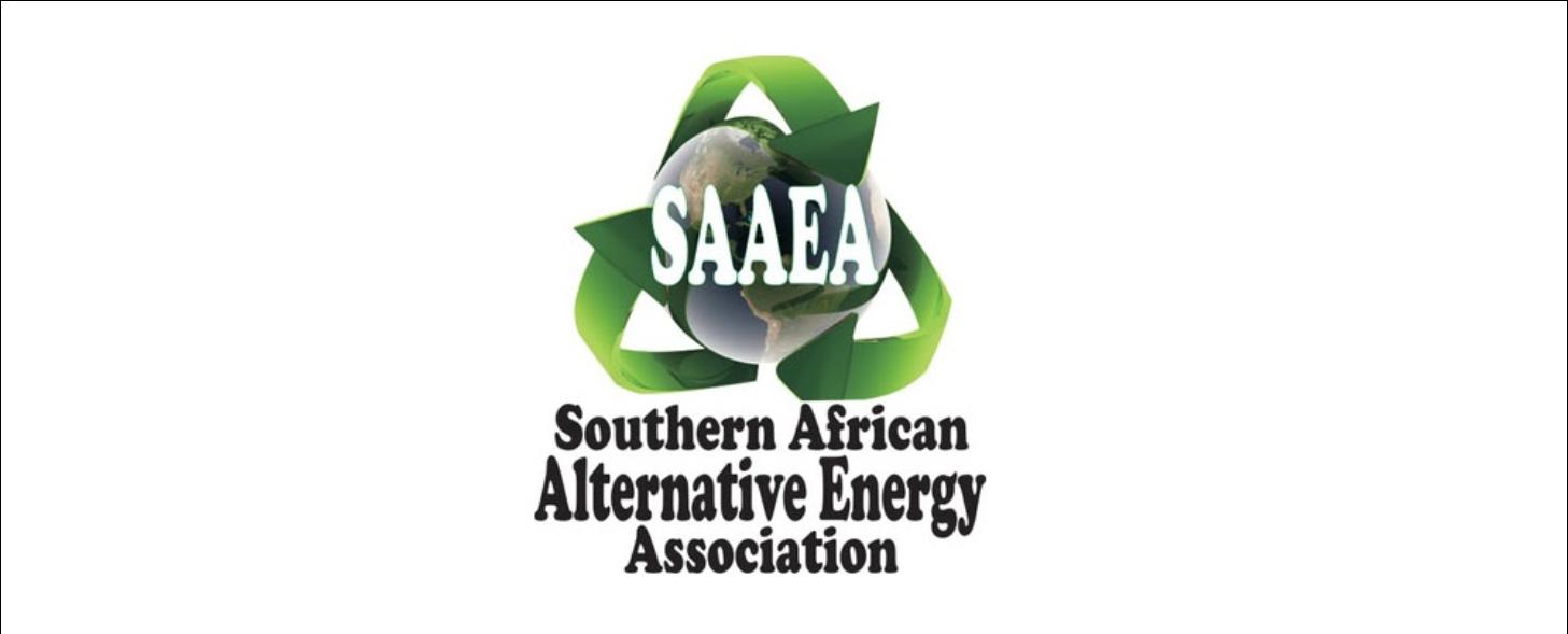 SAAEA-Sonop Solar membership