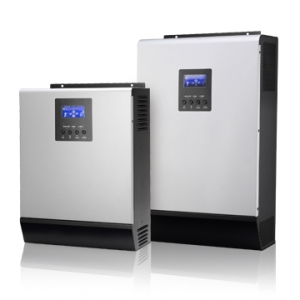 Axpert 48v 5000w Off Grid Inverter With 4000w Mppt Sonop