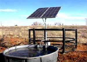 solarwaterpumpingsystems