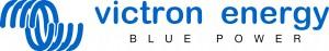 victron_logo (1)