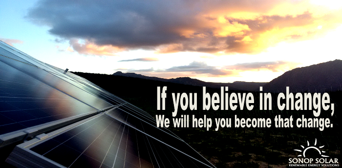 Sonop Solar in the Western Cape, South Africa. Solar panels, Solar products, Solar Energy and Solar installations with the best prices. See our Specials on solar products.