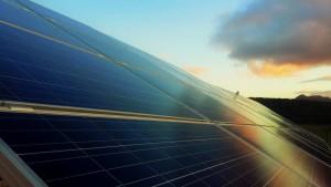 Sonop Solar pump Solution