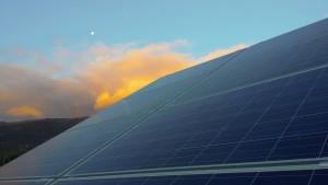 Sonop Solar pump Sololution