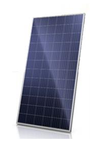 Canadian Solar PV Module
