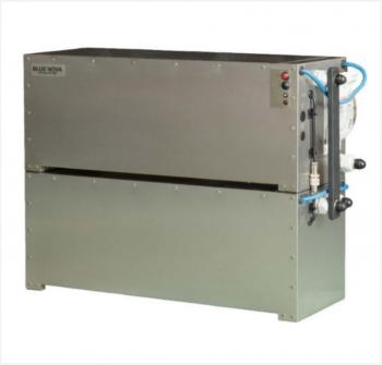 Bluenova Lithium Battery 26v 230ah 6kw Sonop Solar