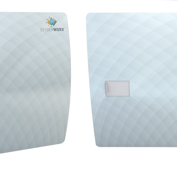 Geyserworx Pv Water Heating System With Wifi Software