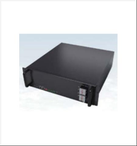 Byd B Plus 2 56kwh Lithium Battery Sonop Solar