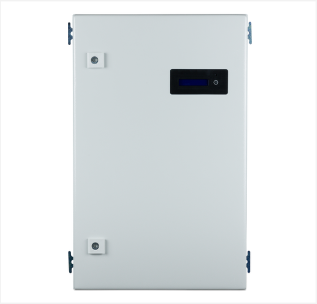 Victron Maxi Gx Best Price Online At Sonop Solar