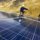 Best solar installers in the Western Cape in South Africa