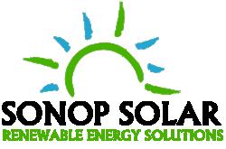 Sonop Solar