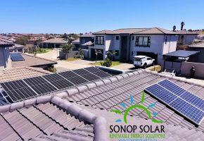 Sonop Solar Installer.jpg - Branded