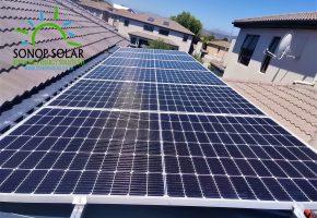 Sonop Solar PV Installer .jpg - Brabded