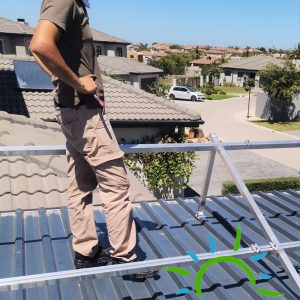 Sonop Solar installation roof mount in Western Cape.jpg Branded