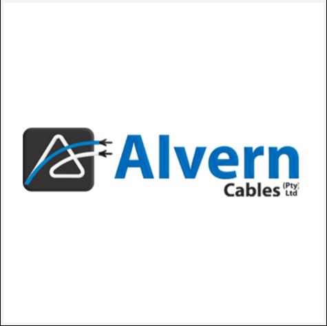 Alvern Cables