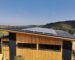 Sonop Solar installation in the Western Cape.jpg 2